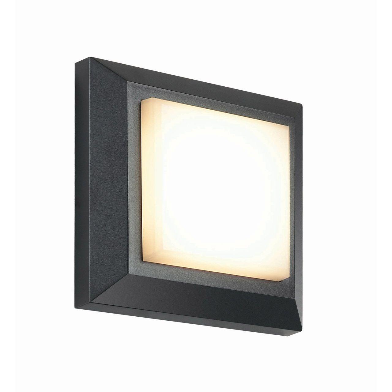 Уличный светильник Novotech 357419, LED