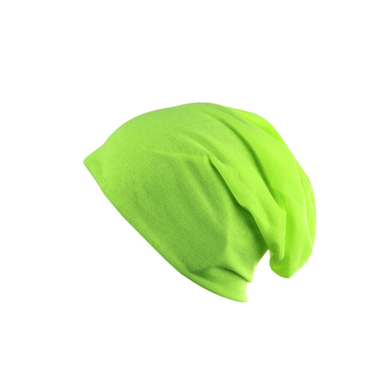 Шапка подарочный комплект для новорожденного hudson baby аэроплан 5 предметов цвет темно синий зеленый серый 58104 размер 55 61 0 3 месяца