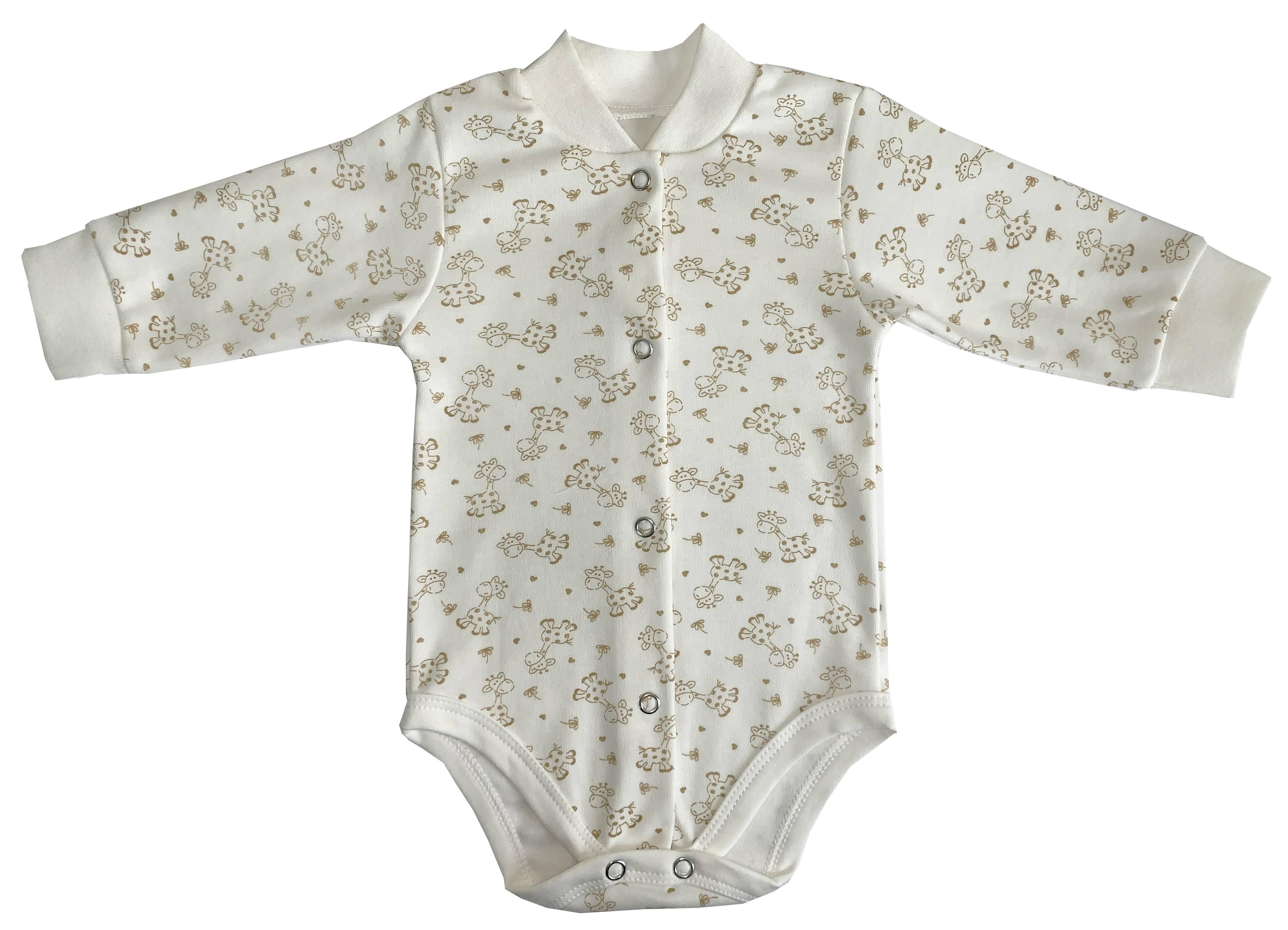 Боди Рыжик боди для новорожденных лапушка стиляга цвет синий ст002и размер 36 56