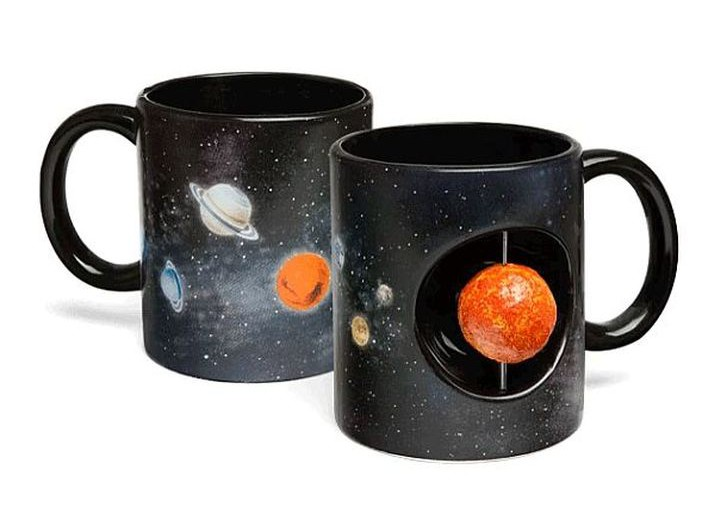 nasa gift shop coffee cups - 727×522