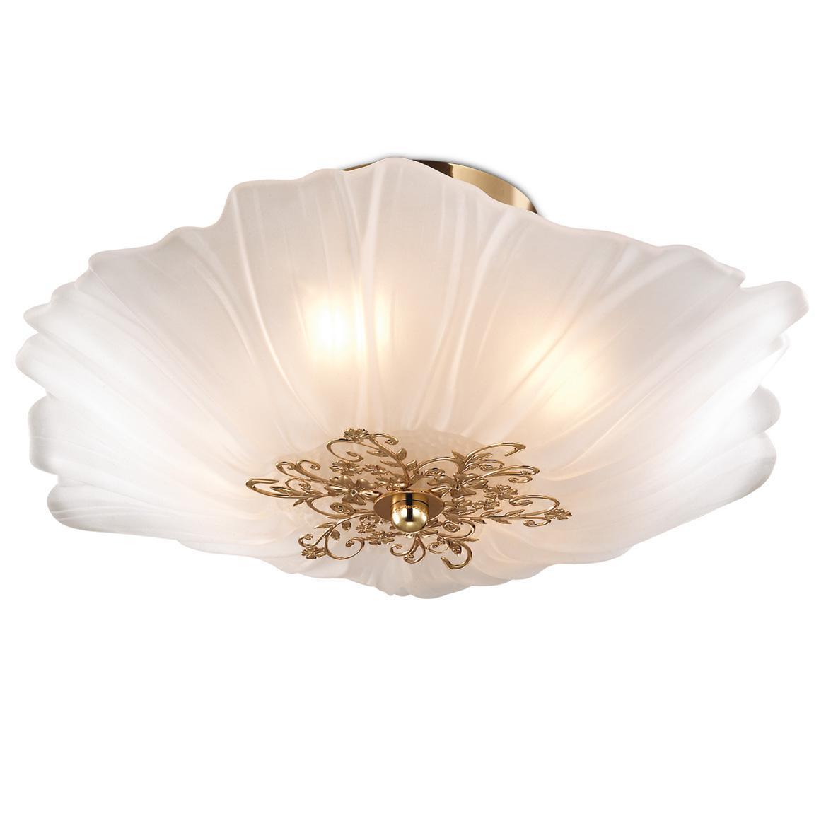 Светильник Odeon Light 2678/4C цена