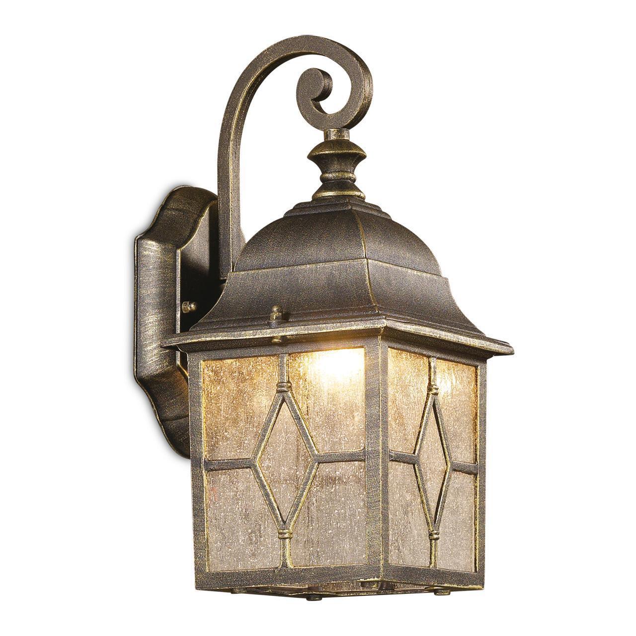 Светильник Odeon Light 2309/1W odeon light светильник на штанге lartua