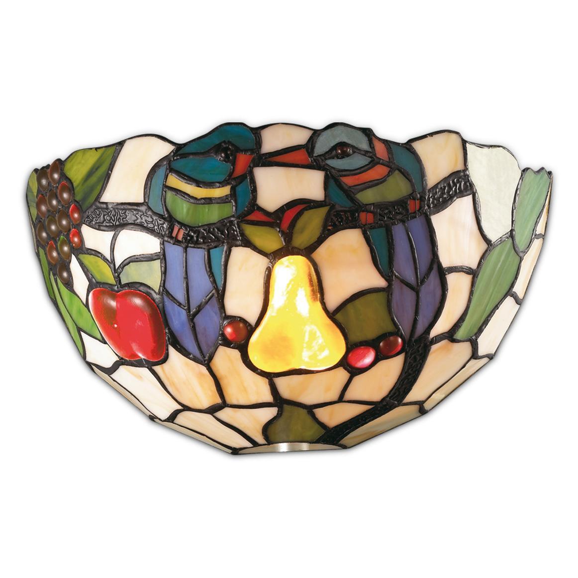Светильник Odeon Light 2639/1W цена