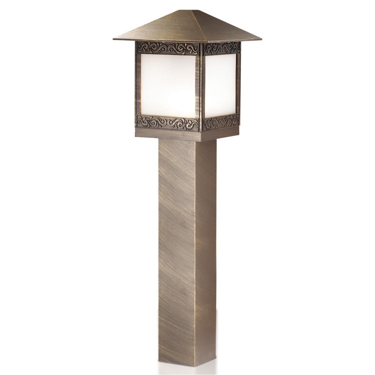Светильник Odeon Light 2644/1A цена