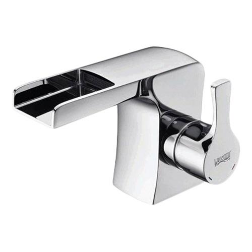 Смеситель WasserKRAFT Berkel 4869 смеситель wasserkraft berkel 4802l