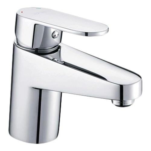 Смеситель WasserKRAFT Donau 5303