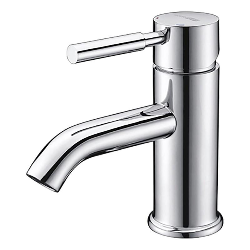 Смеситель WasserKRAFT Main 4105 цена