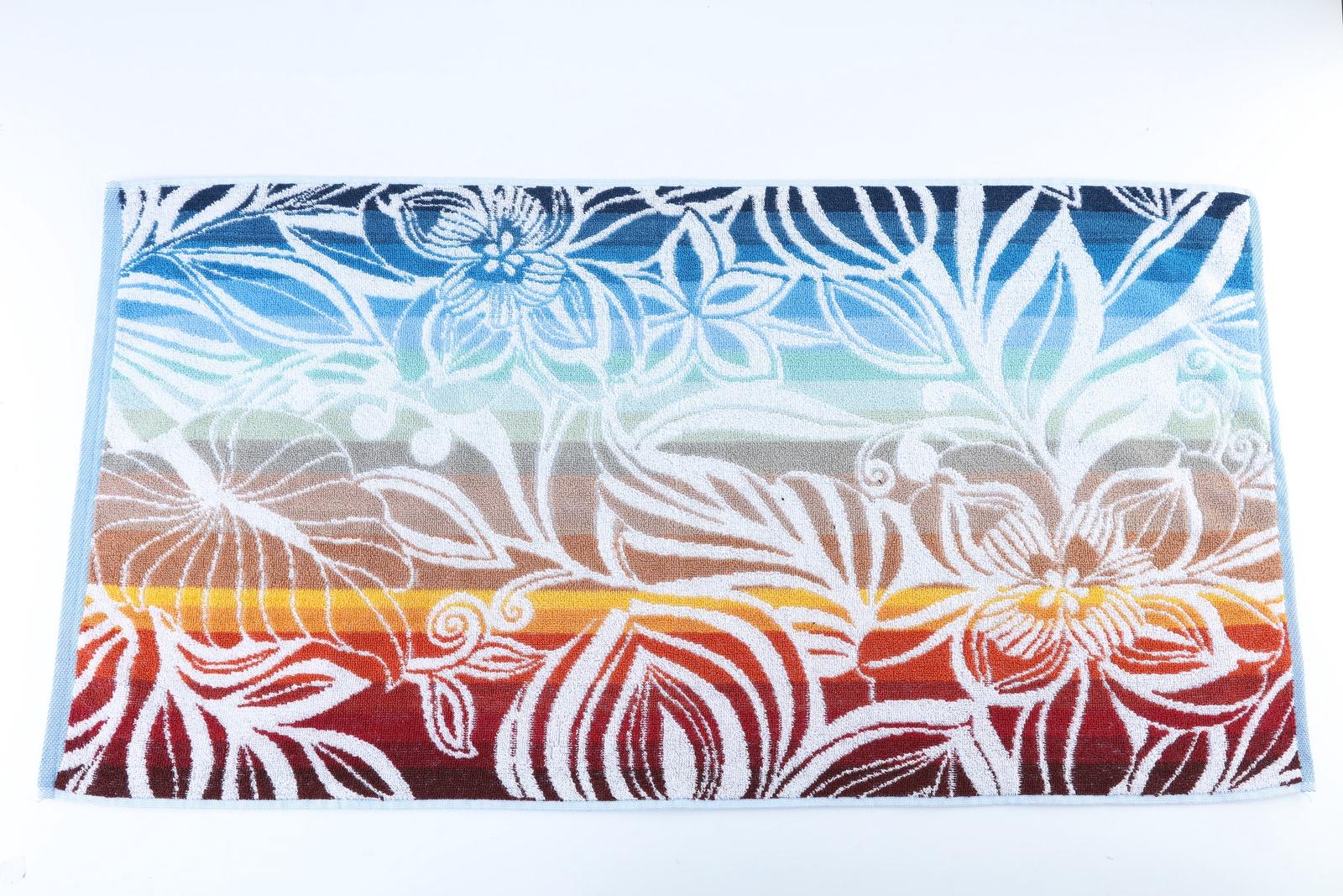 Полотенце для лица, рук или ног Авангард Махровое полотенце, разноцветный хлопок возраст purcotton мокрое и сухое мягкое хлопчатобумажного полотенце хлопка полотенце хлопок для удаления 9 12см