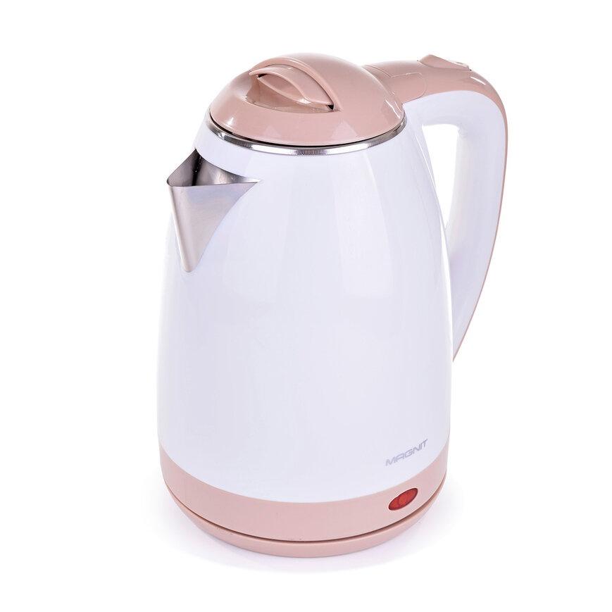 Электрический чайник Magnit RMK-3204 чайник magnit rmk 3202