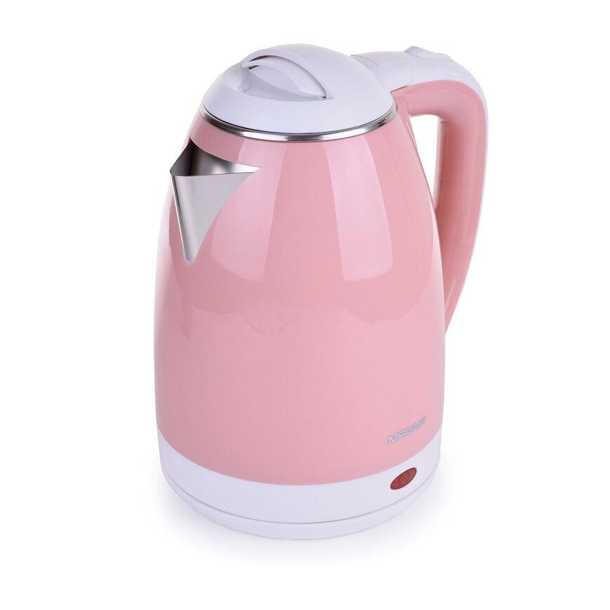 Электрический чайник Magnit RMK-3205 чайник magnit rmk 3202