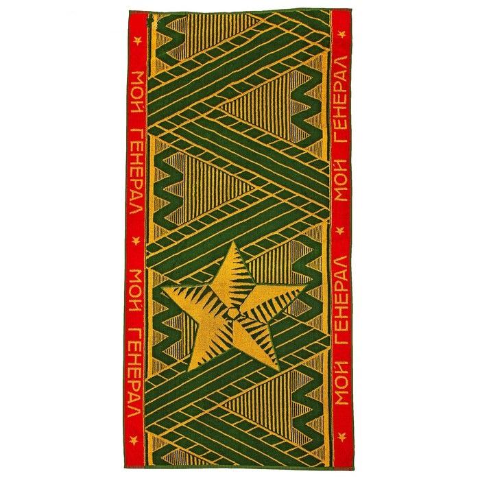 Полотенце для лица, рук или ног Махровое полотенце, разноцветный хлопок возраст purcotton мокрое и сухое мягкое хлопчатобумажного полотенце хлопка полотенце хлопок для удаления 9 12см