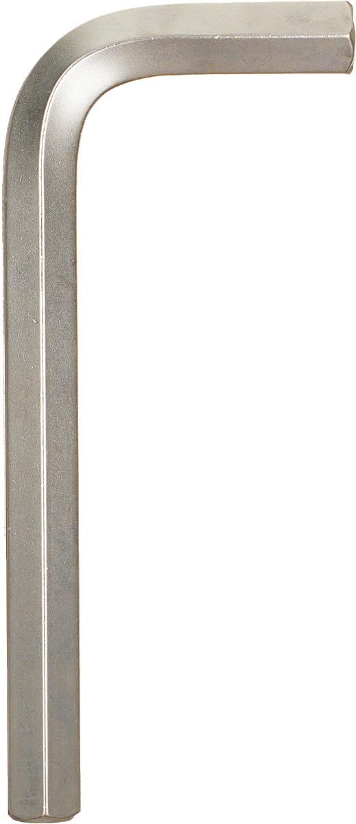 Ключ Felo, шестигранный, 14,0 мм ключ jtc 71508 шестигранный г образный h8