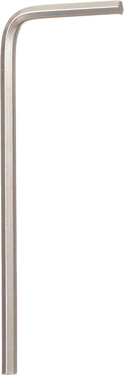 Ключ Felo, шестигранный, 2,0 мм ключ jtc 71517 шестигранный г образный h17