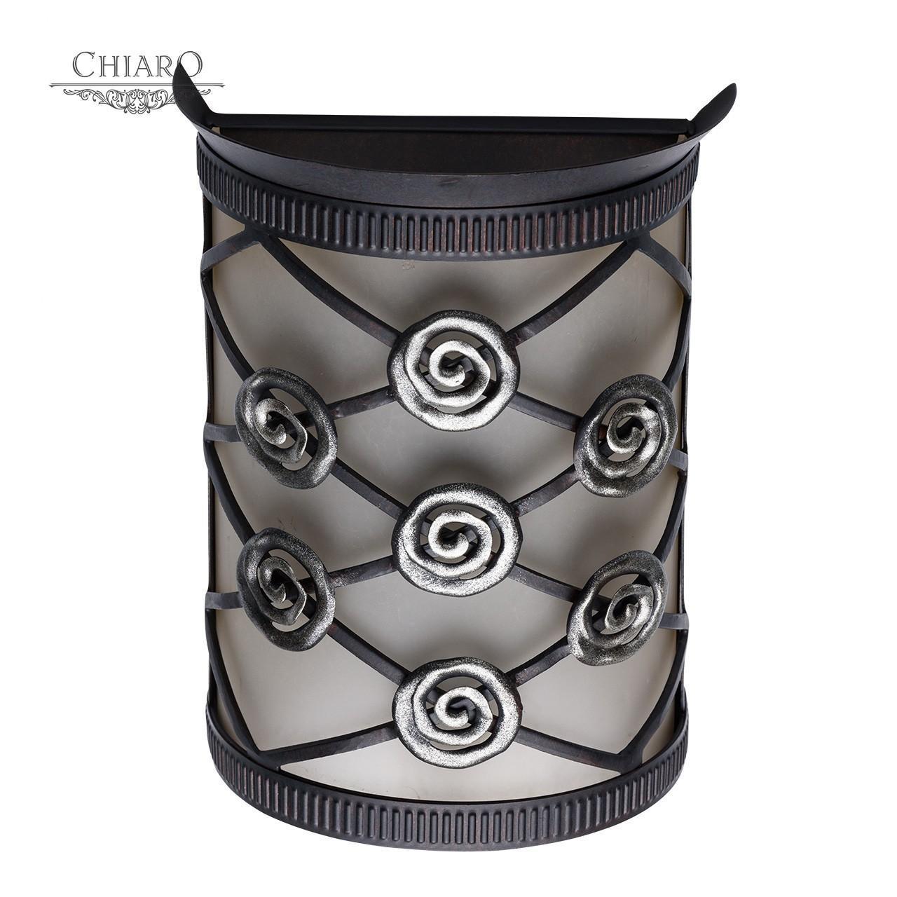 Светильник Chiaro 382026301 chiaro ch 355022502