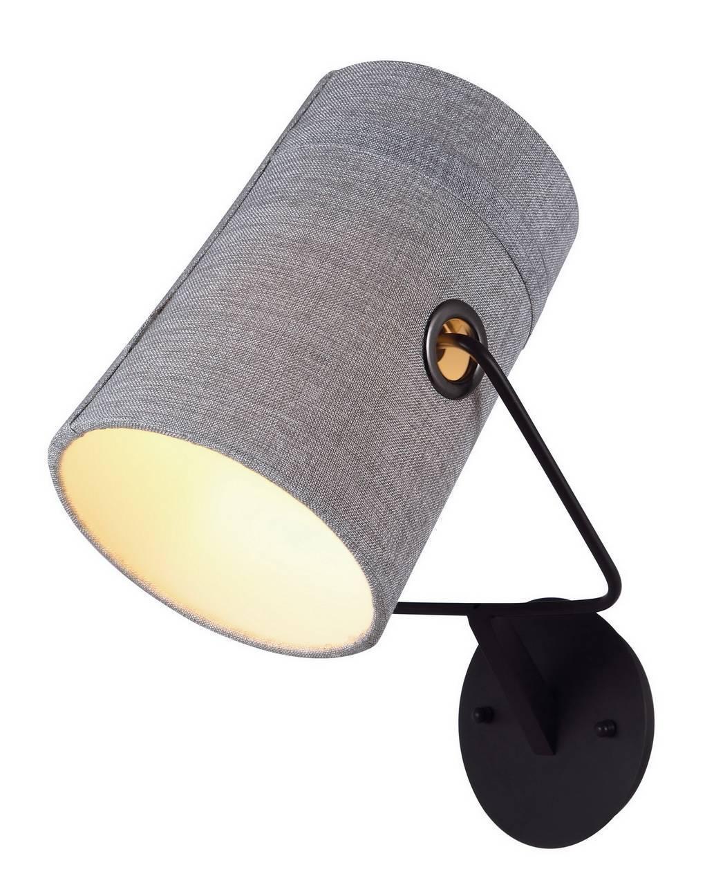 Настенно-потолочный светильник Favourite 1246-1W бра favourite 1246 1w