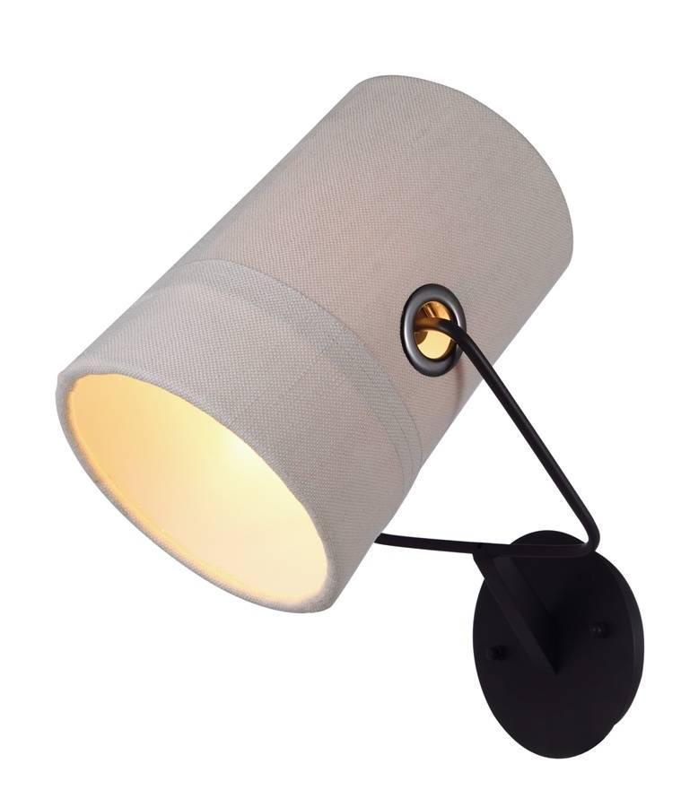 Настенно-потолочный светильник Favourite 1245-1W спот favourite studio 1 х e14 25 1246 1w