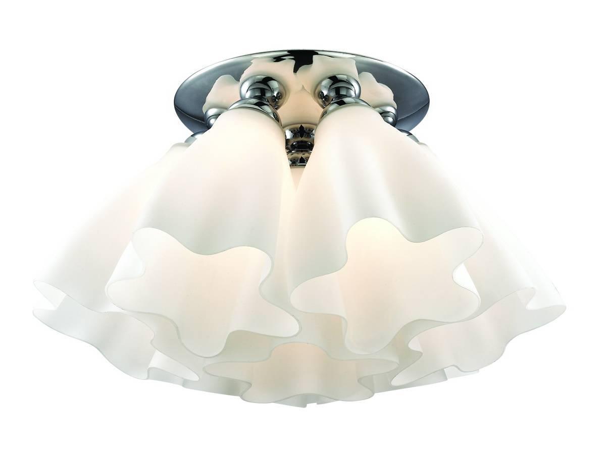 Потолочный светильник Favourite 1312-7U, E27, 40 Вт все цены