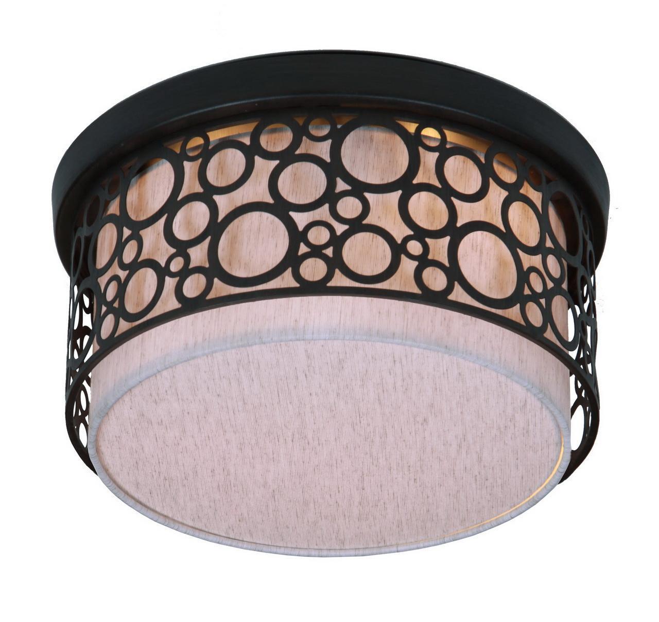 Потолочный светильник Favourite 1146-3C, E14, 40 Вт спот favourite glocke 1583 3c