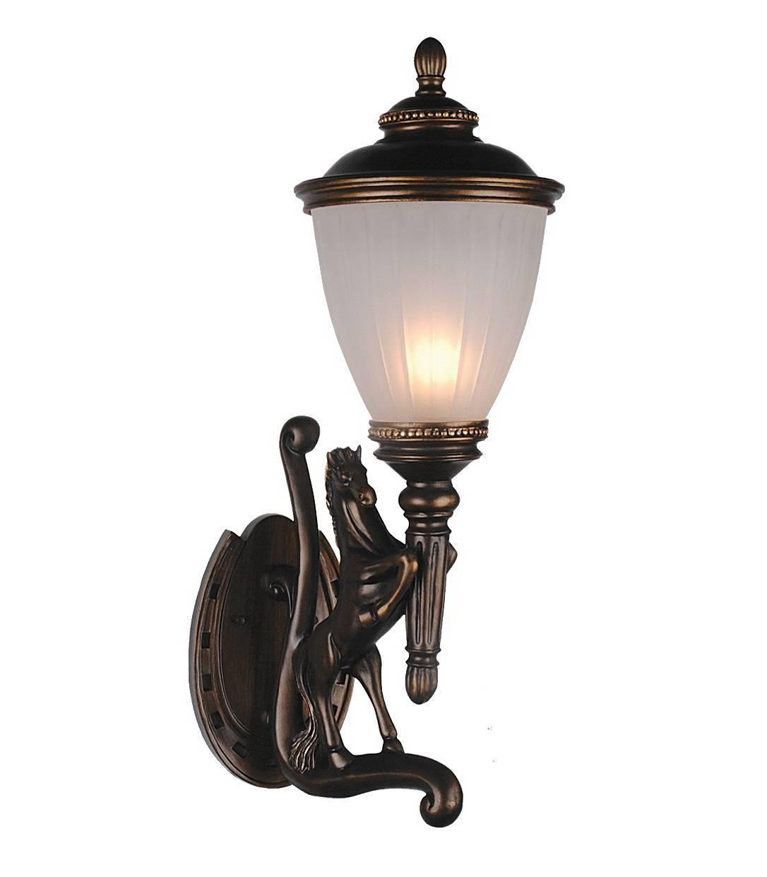 Светильник Favourite 1334-1W все цены