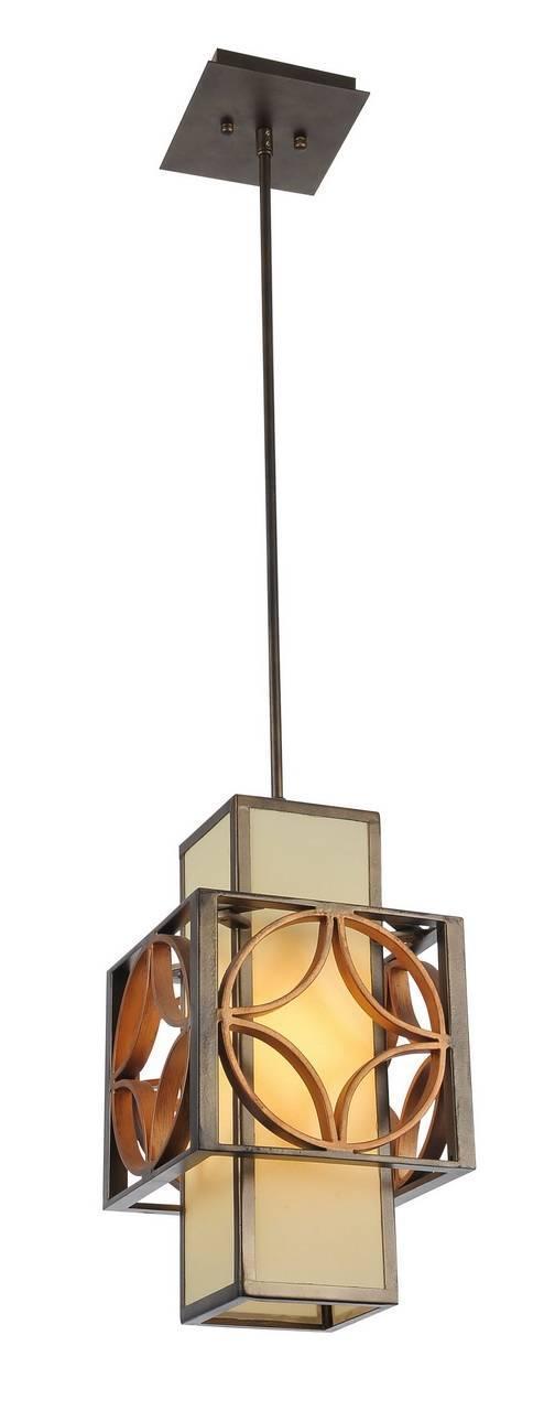 Светильник Favourite 1403-1P цена