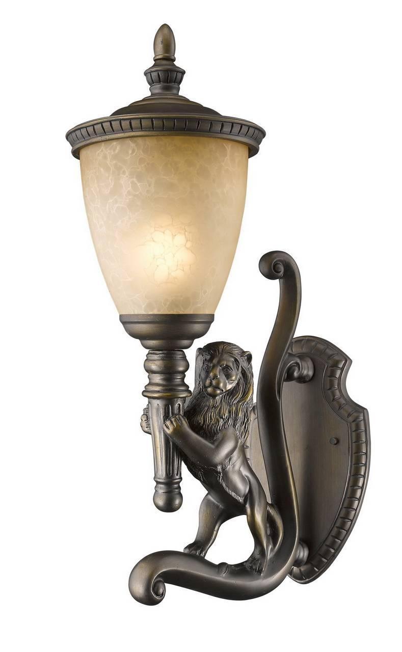 Светильник Favourite 1337-1WL все цены