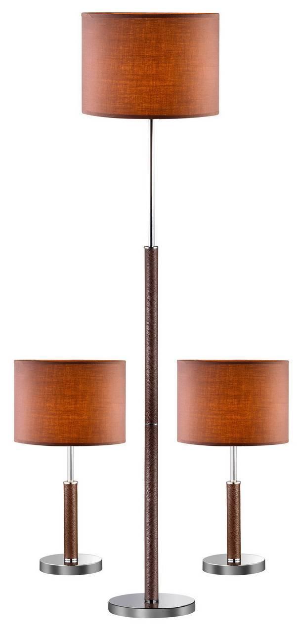 Напольный светильник Favourite 1427-SET цена