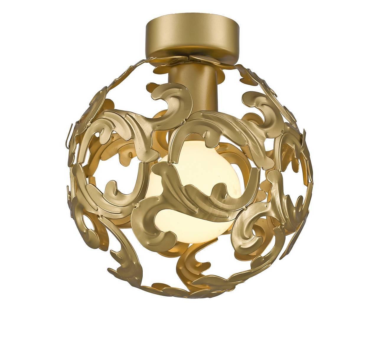 купить Светильник Favourite 1469-1U по цене 4290 рублей