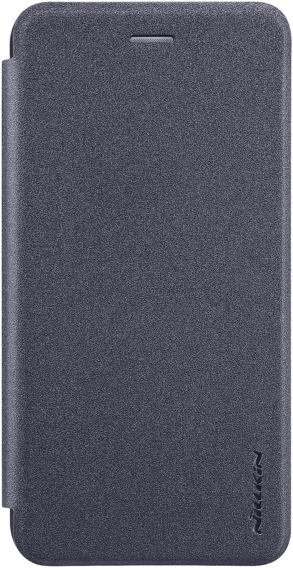 Чехол из искусственной кожи для Huawei P8 Lite (2017)/Honor 8 Lite