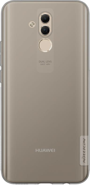 цены на Чехол для Huawei Mate 20 lite T-N-HM20L-018  в интернет-магазинах