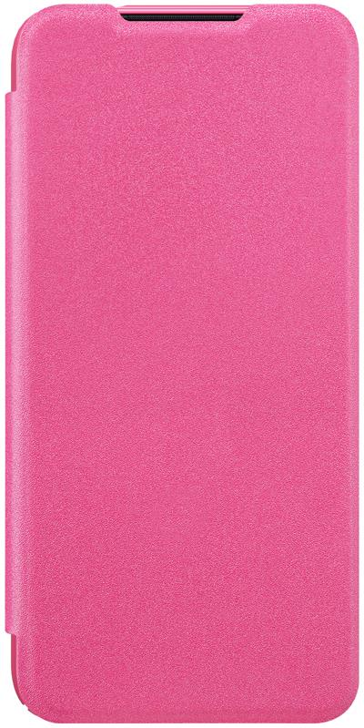 Чехол для сотового телефона Nillkin T-N-XRN7-009, красный чехол nillkin sparkle leather case для apple iphone 6 plus цвет белый t n aiphone6p 009