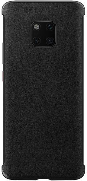 Чехол для сотового телефона Huawei 1249769, черный
