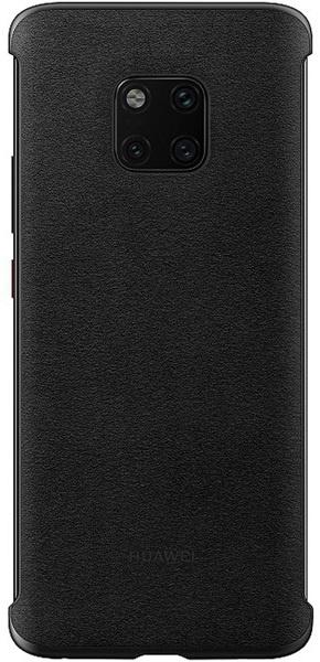 Чехол для сотового телефона Huawei 1249762, черный