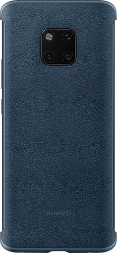 Чехол для сотового телефона Huawei 1249761, голубой