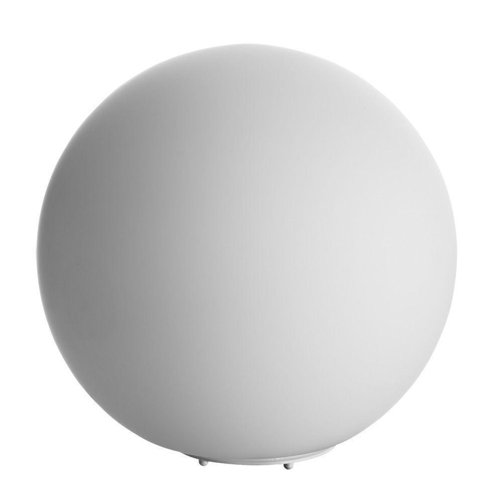 Настольный светильник Arte Lamp A6025LT-1WH, белый светильник настольный arte lamp sphere a6020lt 1wh 4630001047146