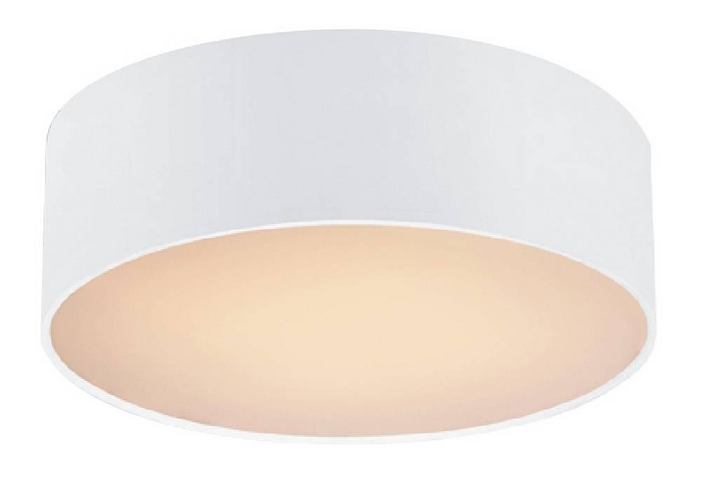 Светильник Favourite 1515-2C1