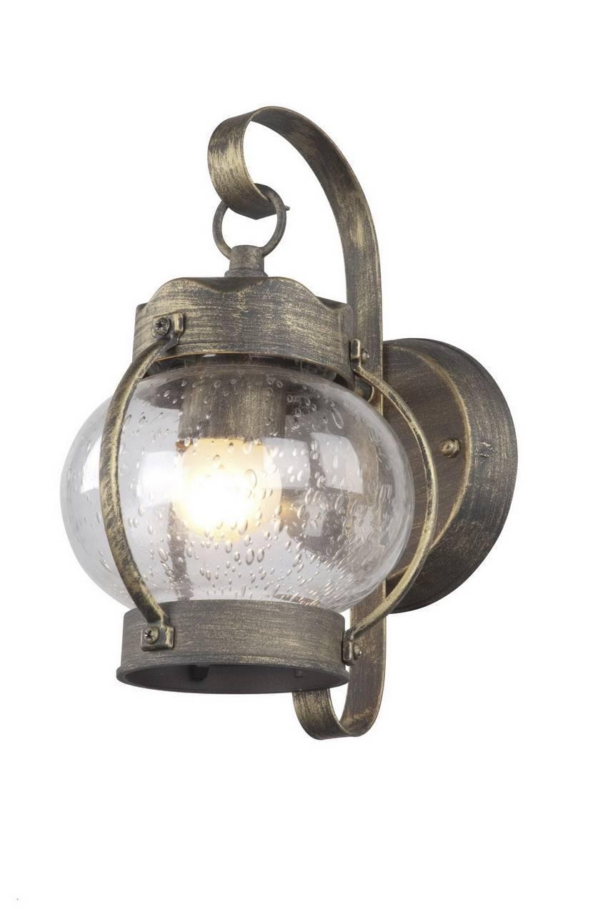 Светильник Favourite 1498-1W все цены