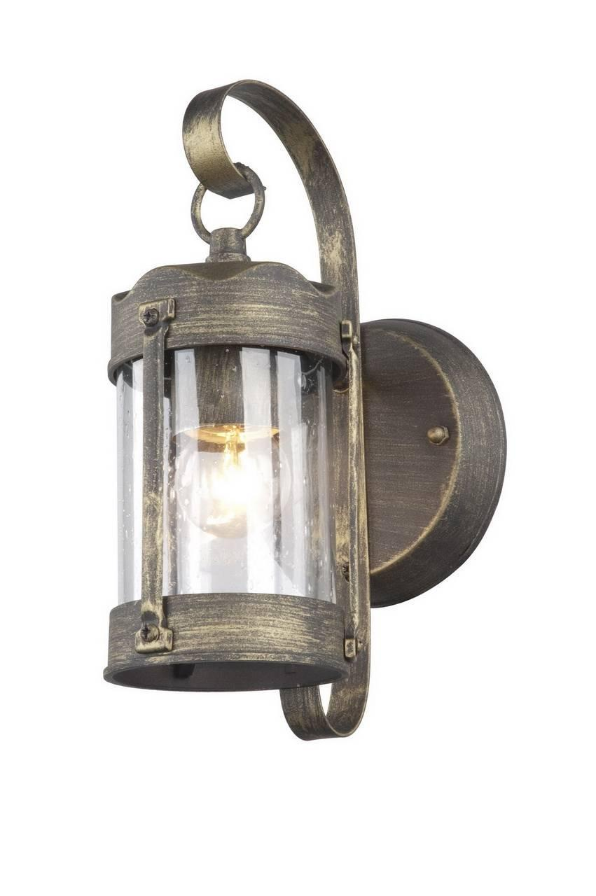 Светильник Favourite 1497-1W все цены