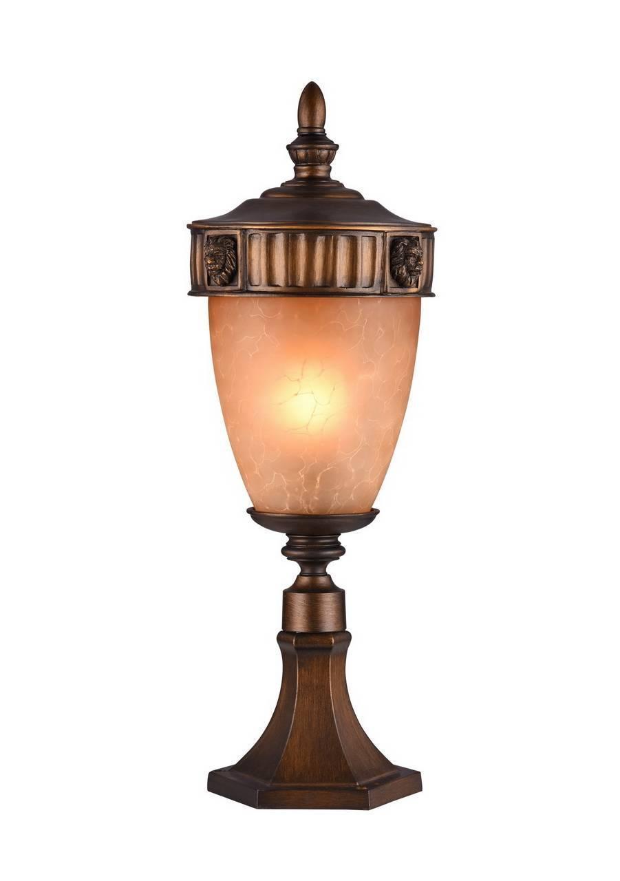 Светильник Favourite 1336-1T цена