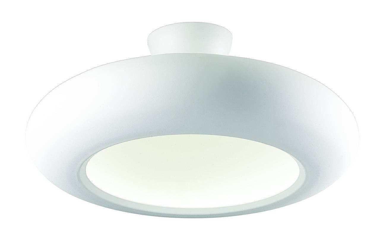 Потолочный светильник Favourite Kreise 1526-12U