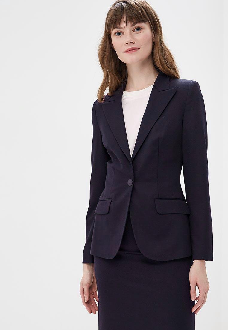 купить классические женские пиджаки