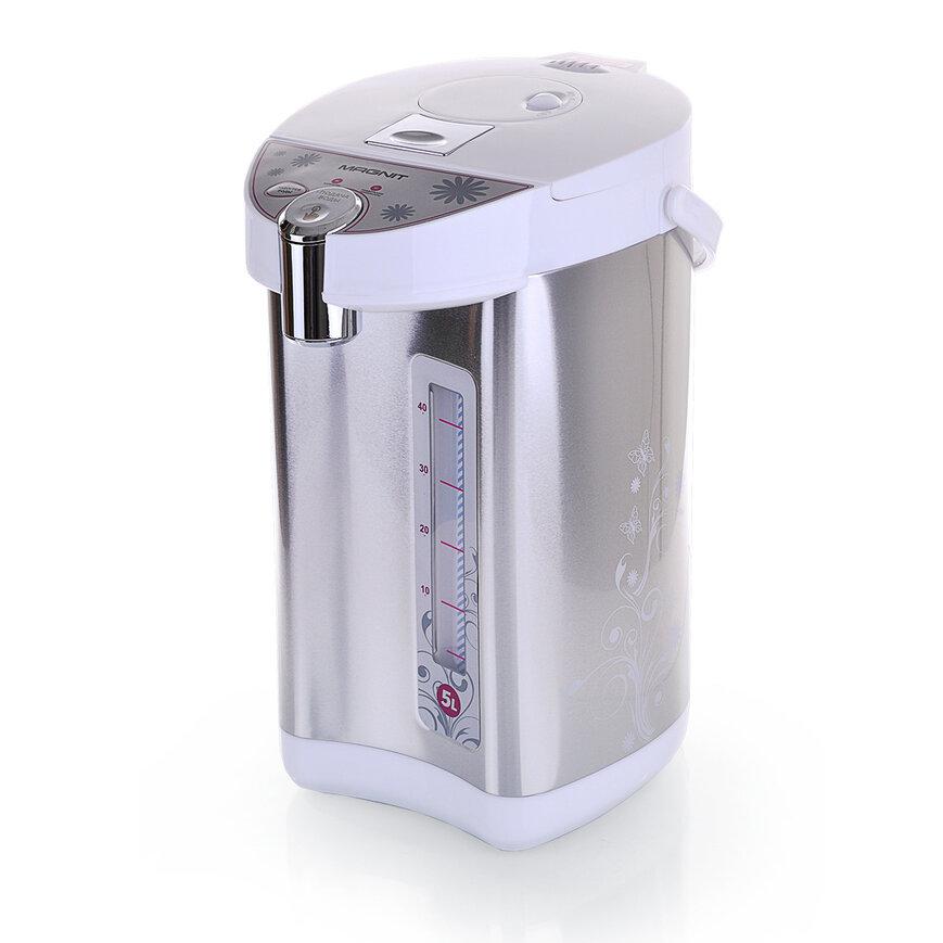 Термопот Magnit RTP-034