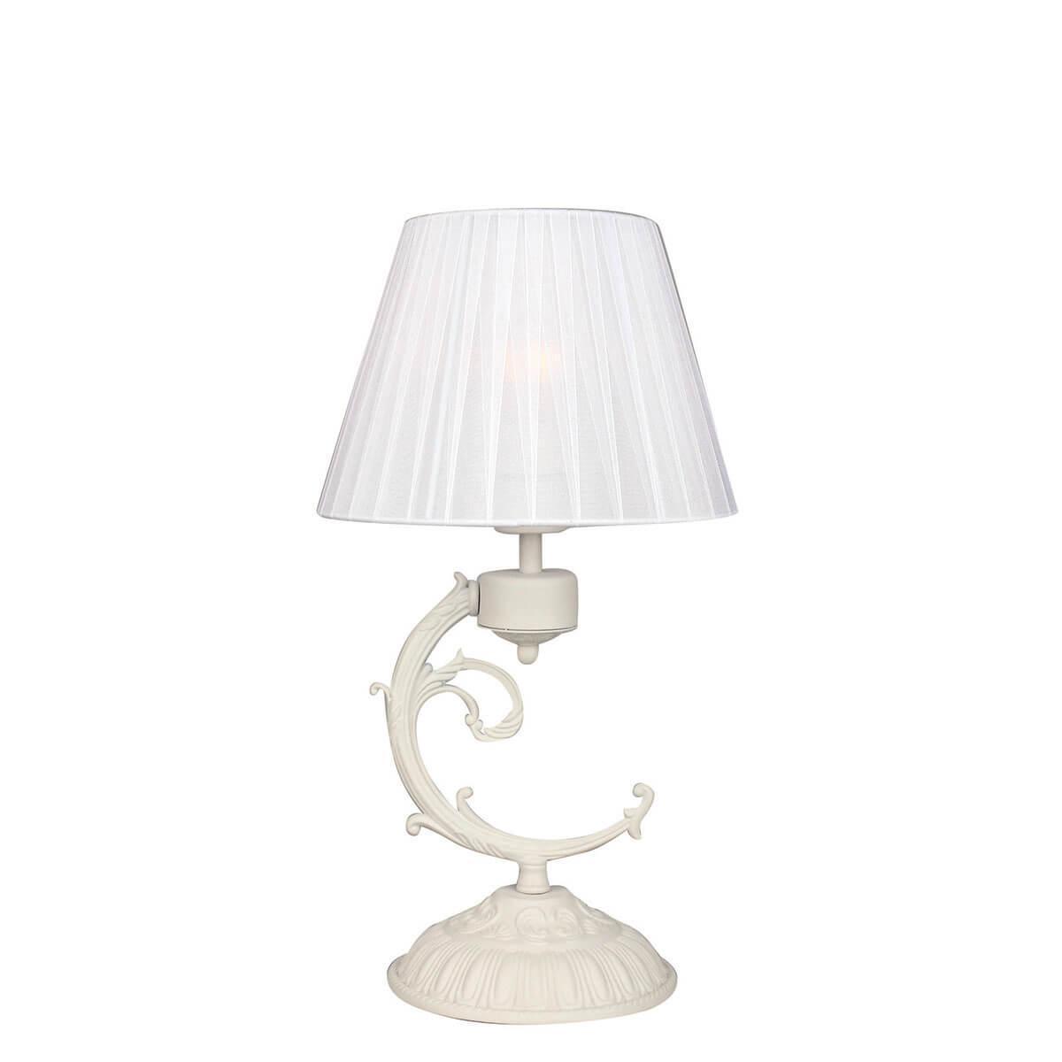 Настольный светильник Omnilux OML-34004-01 omnilux oml 83204 01