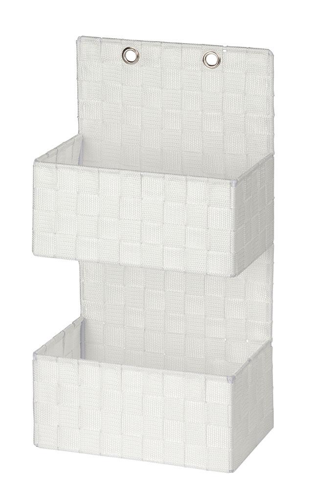 Полка для ванной комнаты ХИТ - декор 05528 комплект настенных часов хит декор для ванной комнаты 2 шт