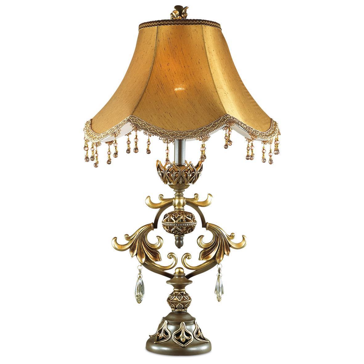 Настольный светильник Odeon Light 2802/1T настольный светильник j light 1310 1t