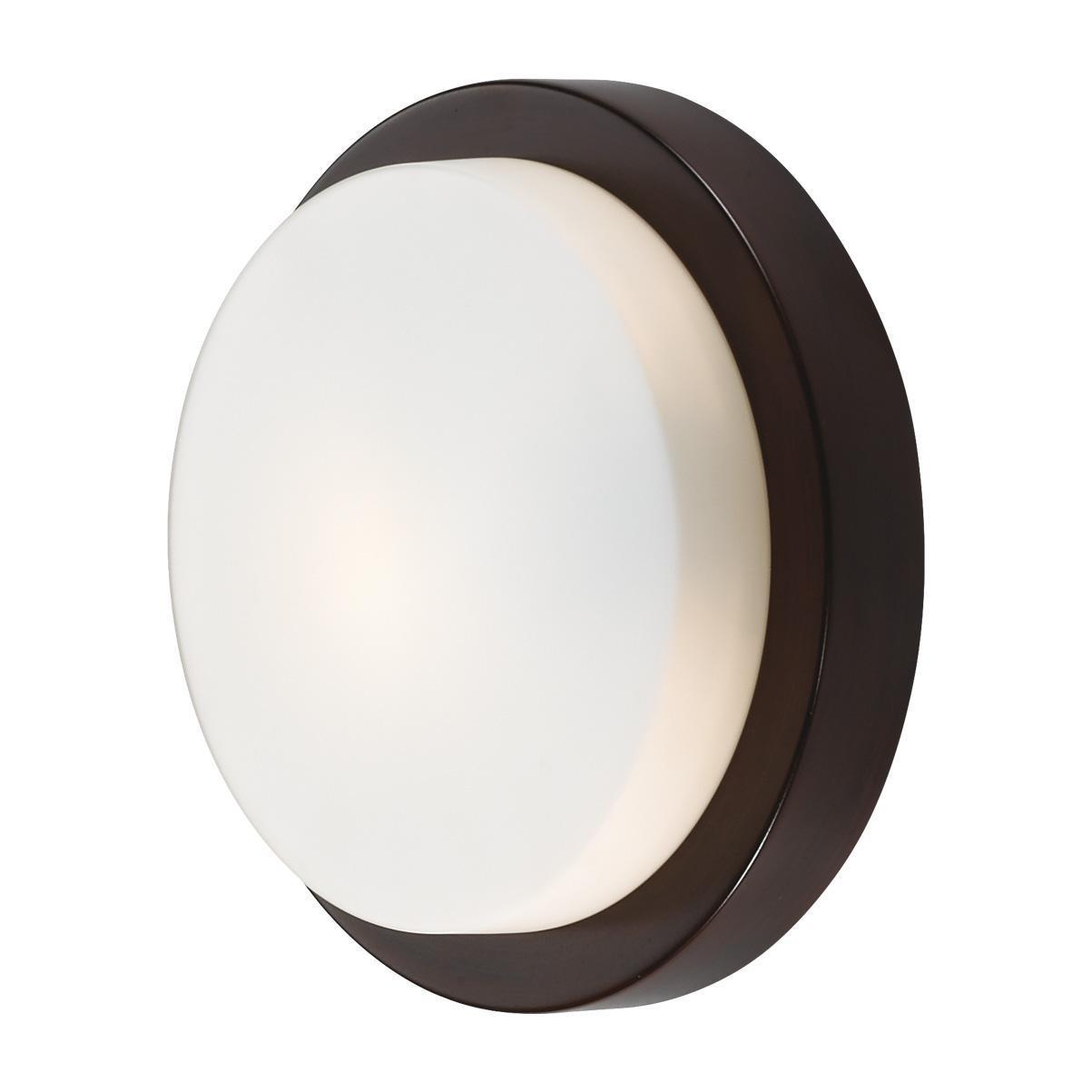 Потолочный светильник Odeon Light 2744/1C, белый потолочный светильник odeon light holger 2744 3c