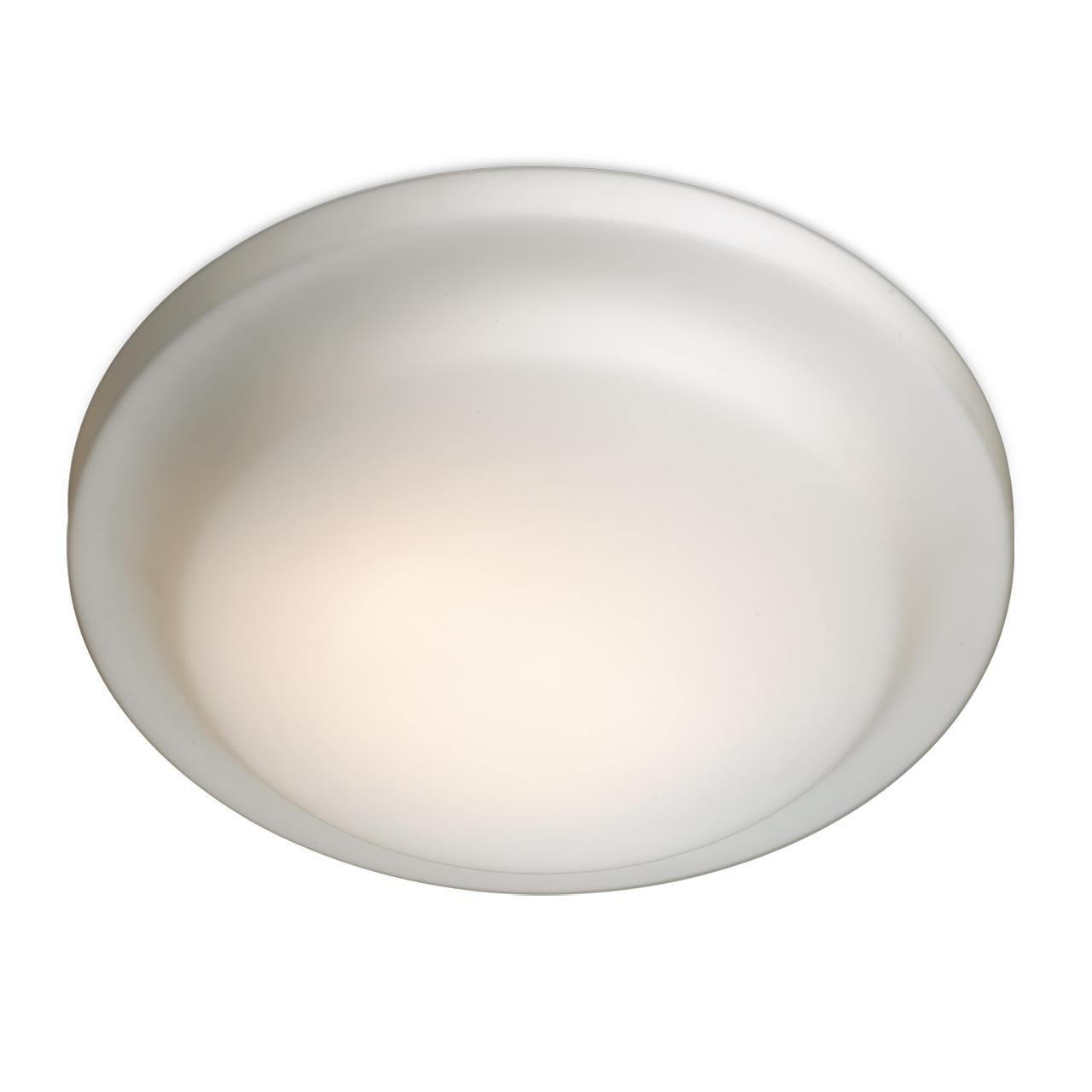 Потолочный светильник Odeon Light 2760/2C, белый