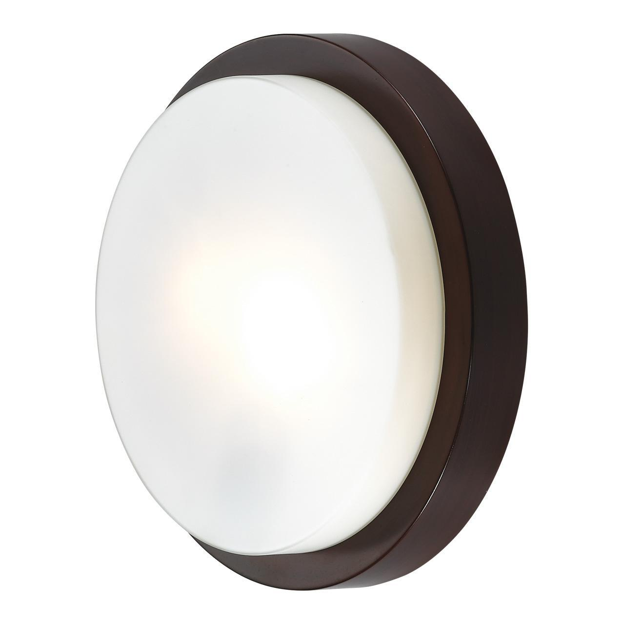 Светильник Odeon Light 2744/2C цена