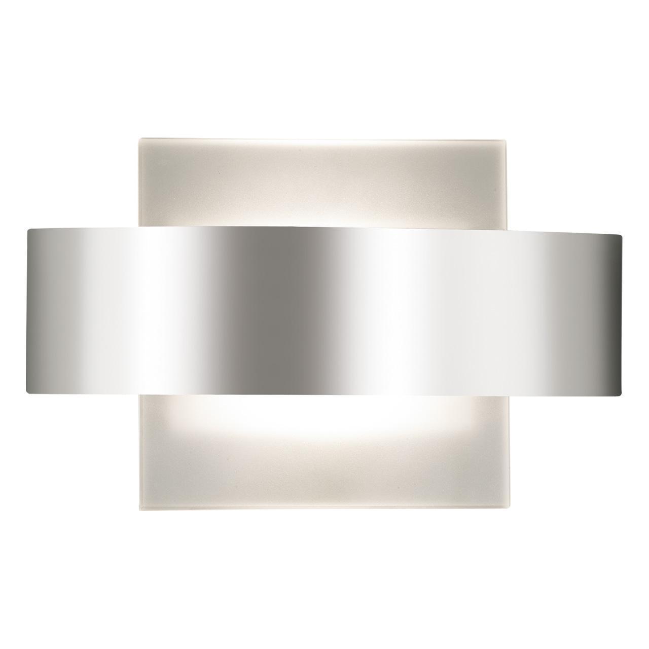 Светильник Odeon Light 2733/1W цена