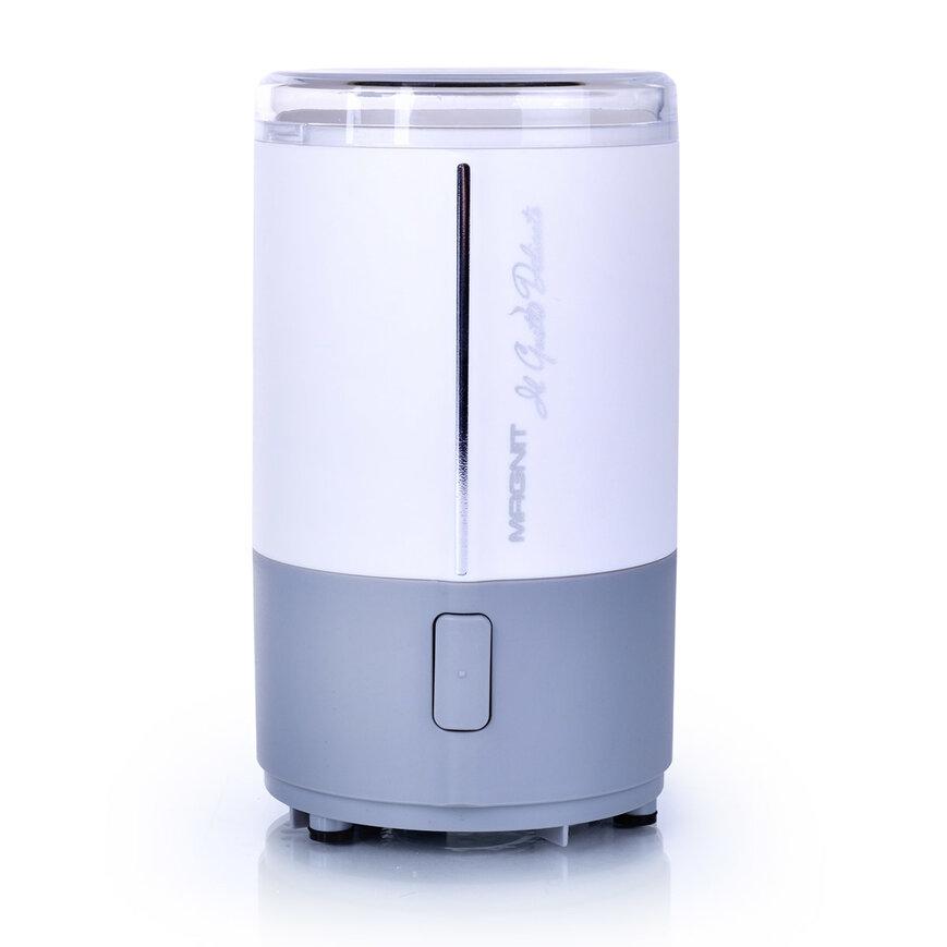 Кофемолка электрическая Magnit, 180 Вт