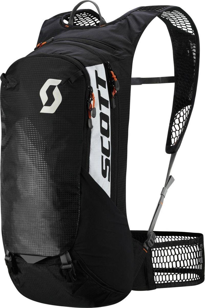 Рюкзак Scott Trail Protect Evo FR' 12, 264497-5684, черный цены онлайн